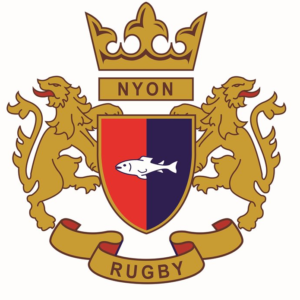 Nyon Rugby Club, Switzerland