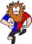 Veterans Rugby