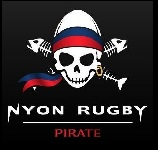 Nyon Pirate Pirates