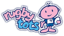 Rugby Tots