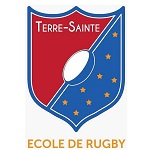 Terre Sainte Rugby School Ecole